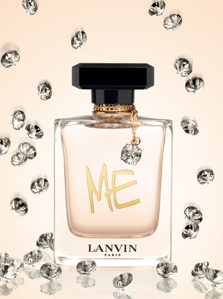 material world_lanvin me
