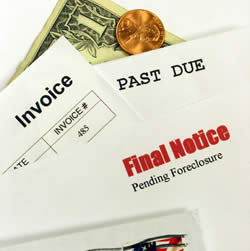 mortgage_debt_collection
