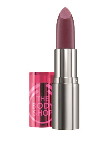 Colour Crush in The Right Mauves, $22.90 (Also, I can't resist a good pun!)