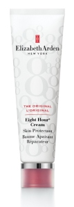 The Original Eight Hour Cream Skin Protectant, $40