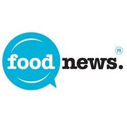 foodnewslogo