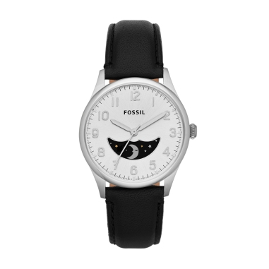 Fossil watch, $209