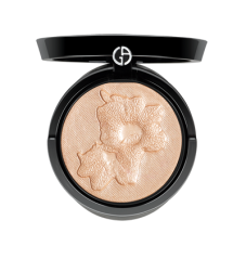 material world_giorgio armani makeup