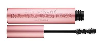 toofaced-mascara