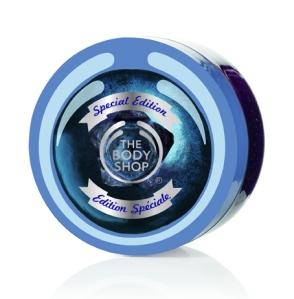 blueberry-scrub-gelee