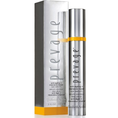 Prevage Anti-Aging + Intensive Repair Eye Serum by Elizabeth Arden