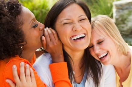 8 essential mummy friendships 3