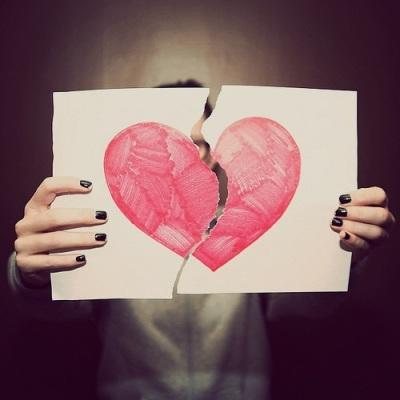 breakup2