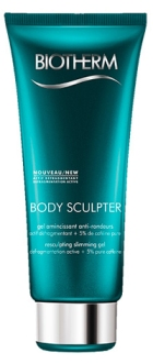 Biotherm Body Sculpter, $65