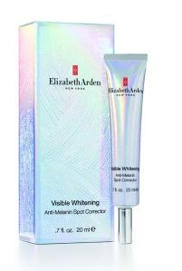 Elizabeth Arden Visible Whitening Anti-Melanin Spot Corrector, $110