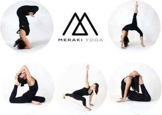 material world_meraki yoga