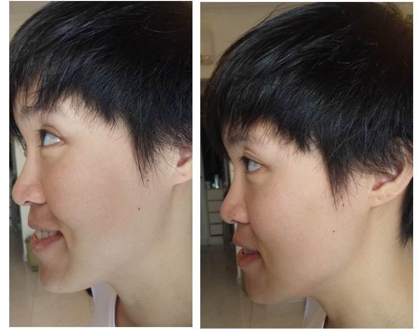 Kiehl s micro-blur skin perfector