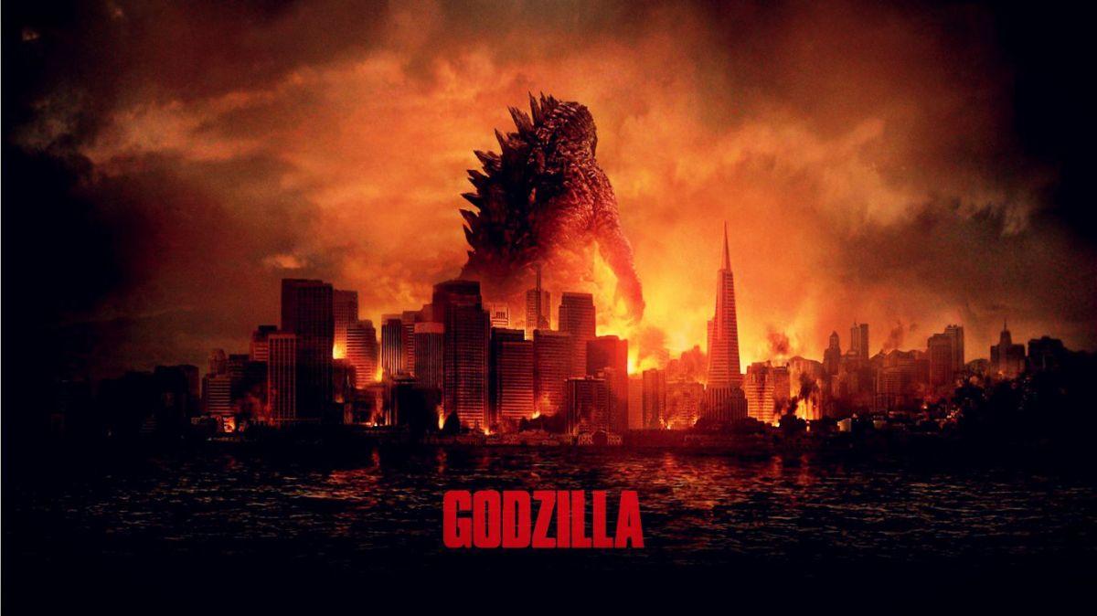 The (Not So) Hidden Messages In Godzilla - Tan Lili