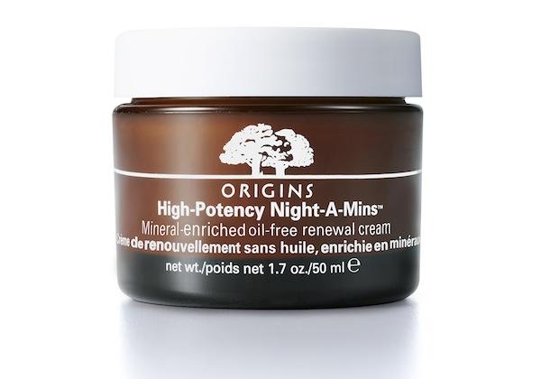 Best Night Cream For Oily Skin Material World
