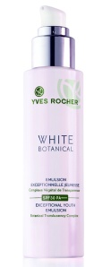 material world_yves rocher exceptional youth emulsion
