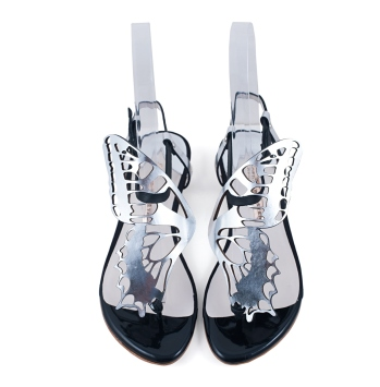 Sophia Webster, available at On Pedder
