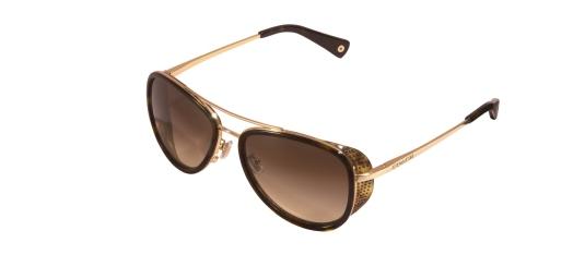 Sunglasses, Coach