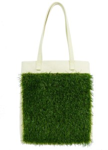 Grassy_Tote_Front_1024x1024