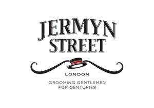 Jermyn St logo FA-06