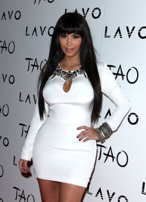 kim_kardashian_bad