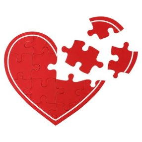 puzzle_heart_pieces__jpg_408x395_q85
