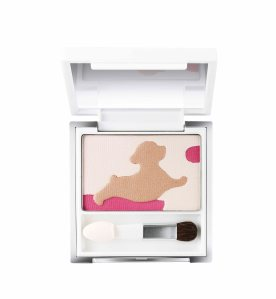 Laneige x pushBUTTON Eyeshadow, $40