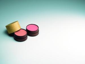 Lunasol Soft Contrasting Cheeks, $58