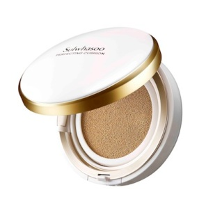 Sulwhasoo Evenfair Perfecting Cushion (3)