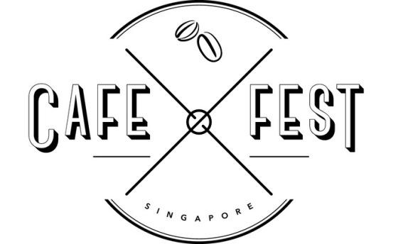 CafeFest_Logo