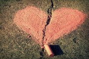 material world_broken heart