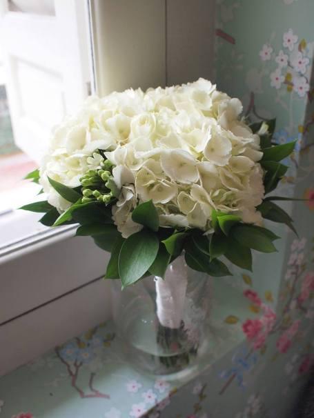 bloomroom3