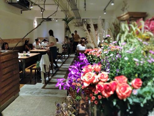 fujintreecafe (2)