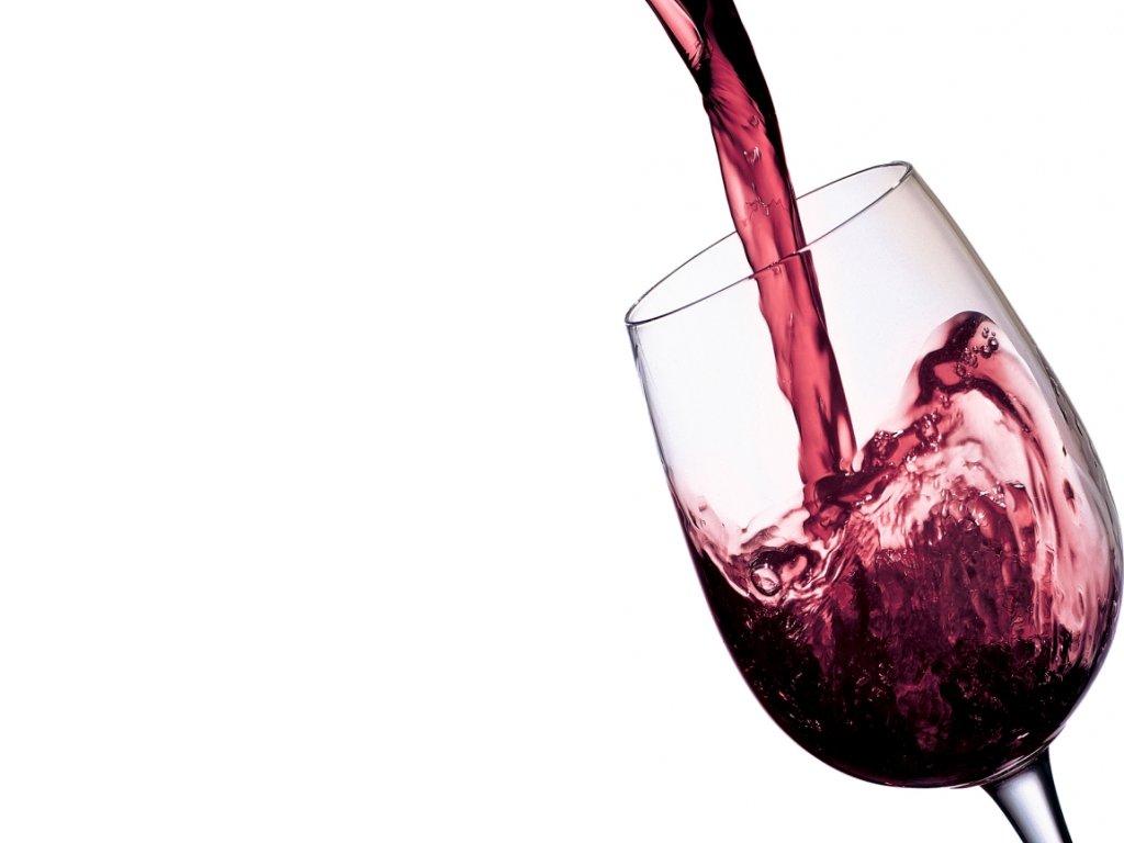 red wine antioxidant night jelly
